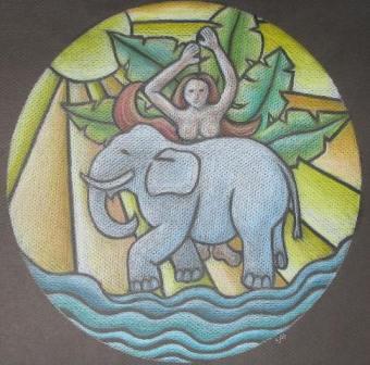 elephant-dream-mandala.jpg