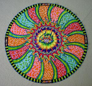 mandala_-_inside_art.jpg