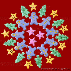 christmas-cookie-mandala-u12649212.jpg