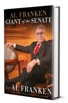 giantofthesenate