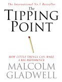 the-tipping-point-book