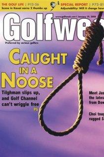 golfweek_magazine2_260.jpg
