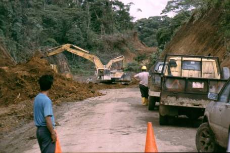 road-construction.jpg