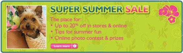 hp-hero-summersale