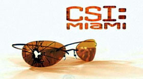 csi_miami_broken_glasses_sc