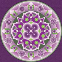 holy-week-mandala-linda-pope