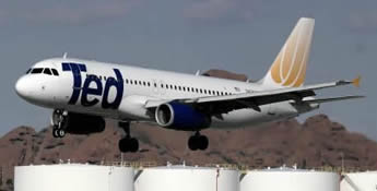 ted_airlines_airbus