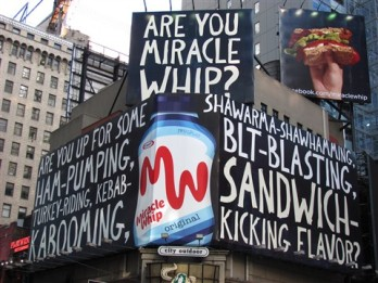 miracle-whip-omg