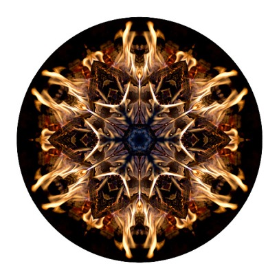 ring-of-fire-mandala_6_c2a9gshaile