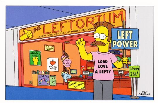 leftorium-1