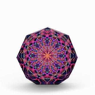 red_pink_black_kaleidoscope_mandala_art_acrylic_award-r0066415a859e4d4a9cf08d661f068016_8bozs_8byvr_324
