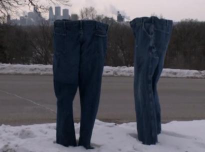 pants4-yvw1