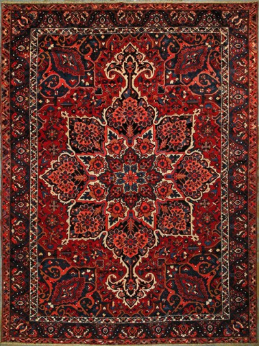 persian-rug-7