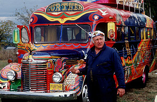top10_kesey_bus