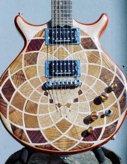guitar-manadala