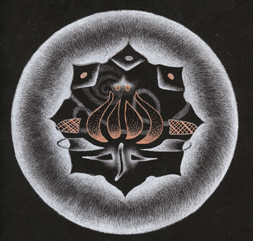 mandala_jack_returntoinnerlight_5in