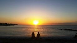 holbox-2017-sunset-couple
