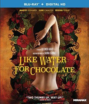 like-water-for-chocolate-1992