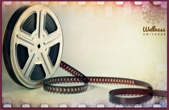 change-your-movie-reel-change-your-life-part-2-by-debra-oakland-thewellnessuniverse-wuvip-reel