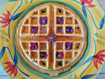 sweet-anise-syrup-on-naked-vegan-waffle-2-1024x767