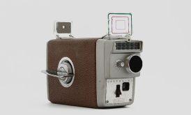 9eaf7ee9d424f427d46de9c0cd985409-old-cameras-vintage-cameras