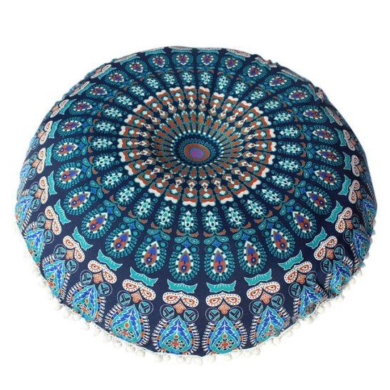 2018-colorful-large-mandala-floor-pillows-round-bohemian-meditation-pillow-cover-ottoman-pouf-high-quality-floor.jpg_640x640