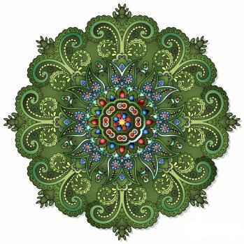 Image result for home is where the heart is mandala