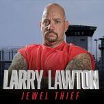 larry lawton